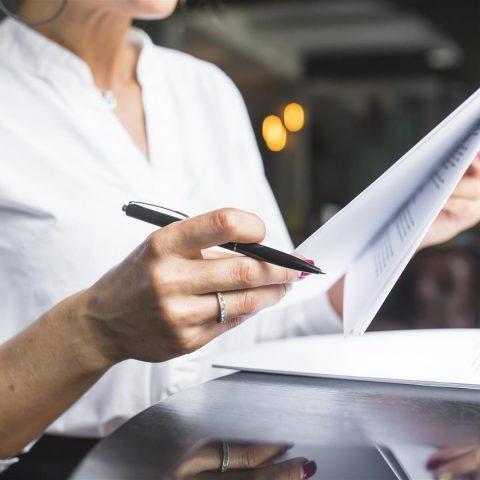 bemiddelen ruzie werkvloer sociale bemiddeling begeleiden adviseren erkend sociaal bemiddelaar Harelbeke Kortrijk Waregem West-Vlaanderen