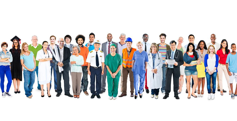 ruzie op de werkvloer hulp oplossing sociale bemiddeling bemiddelen adviseren begeleiden erkend sociaal bemiddelaar Harelbeke Kortrijk Waregem West-Vlaanderen