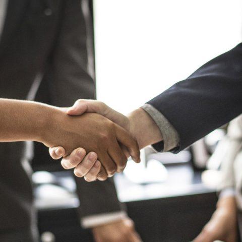 begeleiden ruzie werkvloer sociale bemiddeling bemiddelen adviseren erkend sociaal bemiddelaar Harelbeke Kortrijk Waregem West-Vlaanderen